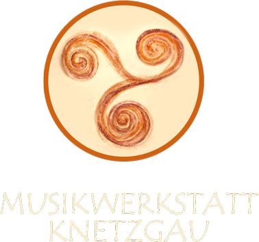 Musikwerkstatt Knetzgau Logo